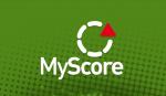 Парсер забитых голов с сайта MyScore.ru