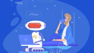 CapMonsterCloud. автоматическое разгадывание капчи. все для успешной работы. программы Soc-Soft.com