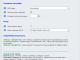 Tabor.ru - Регистратор аккаунтов