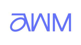 awmproxy. прокси для успешной работы. программы Soc-Soft.com