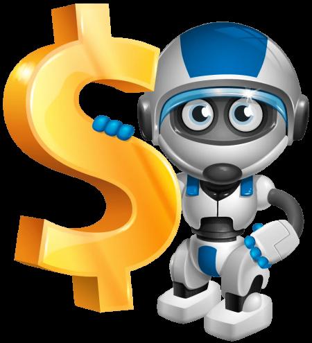 Soc-Soft.com Программы для раскрутки и успешного бизнеса