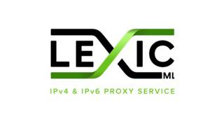 lexic. прокси для успешной работы. программы Soc-Soft.com